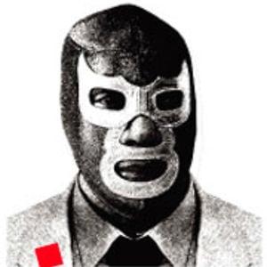 Profile picture for Franklin Lopez