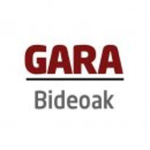 Profile picture for Gara Bideoak