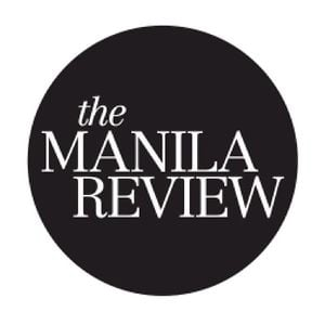 Profile picture for The Manila Review