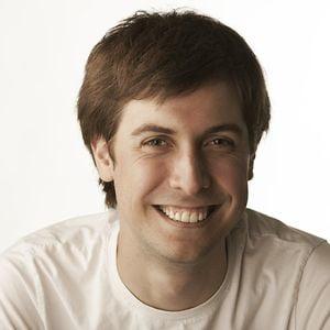 Profile picture for Alan Fregtman