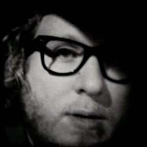 Profile picture for Timothy Sanford Hankins