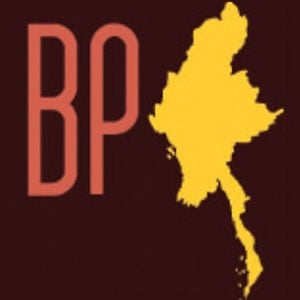 Profile picture for Burma Partnership