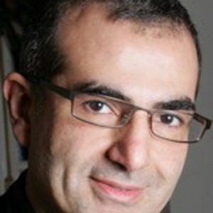 Profile picture for fadi abbas