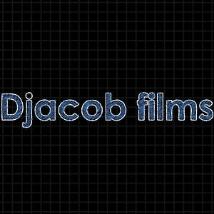 Profile picture for Djacob Films