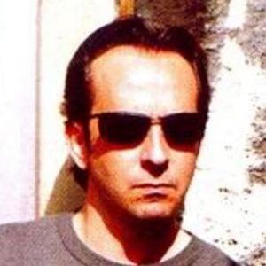 Profile picture for VDJ Giannis Avgoustinakis