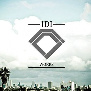 Profile picture for IDI WORKS