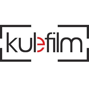 Profile picture for Kule Film