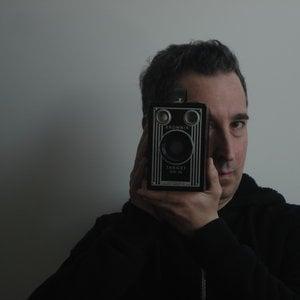 Profile picture for davide tonizzo
