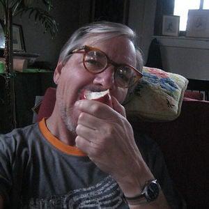 Profile picture for Johann von Brittbrau