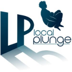 Profile picture for Local Plunge
