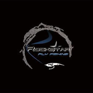 Profile picture for Rockstar Fly Fishing