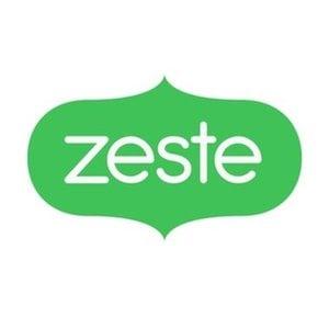 Profile picture for Zeste