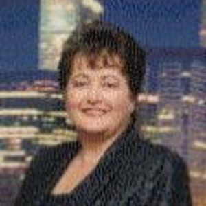 Profile picture for Lynn Hadley