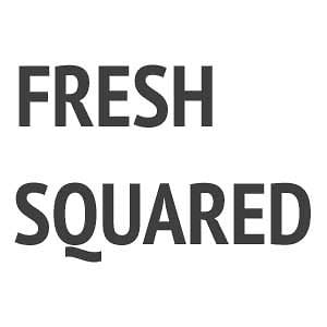 Profile picture for Fresh Squared