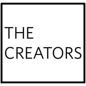 Profile picture for The Creators