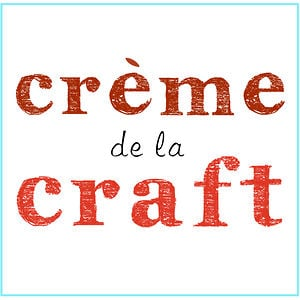 Profile picture for Natalie | Crème de la Craft