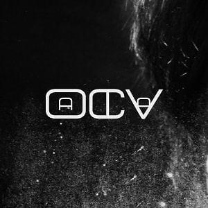 Profile picture for OACIVA