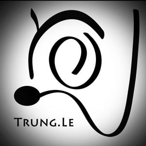 Profile picture for Trung Le