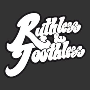 Profile picture for Ruthless & Toothless