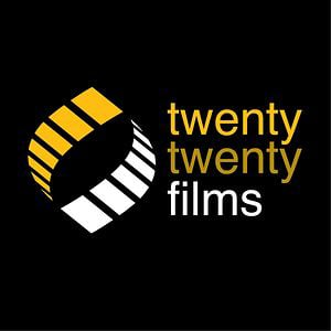 Profile picture for twenty twenty films