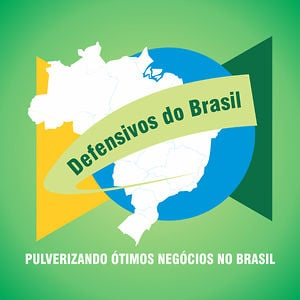 Profile picture for Defensivos do Brasil