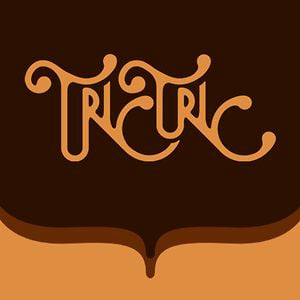 Profile picture for TricTric