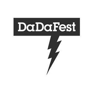 Profile picture for DaDaFest