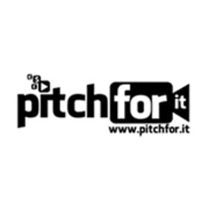 Profile picture for Pitchforit