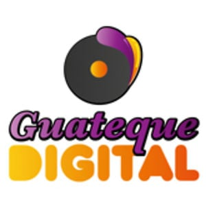 Profile picture for Guateque Digital