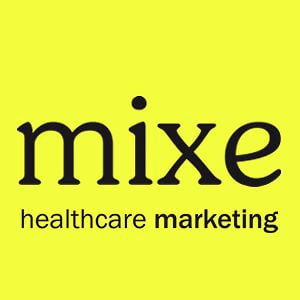 Profile picture for Mixe - healthcare marketing