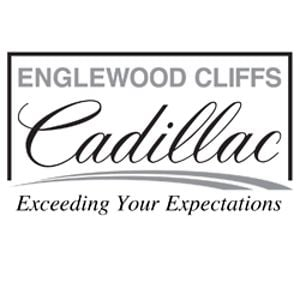 Profile picture for Englewood Cliffs Cadillac
