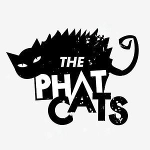 Profile picture for The Phat Cats