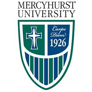 Profile picture for Mercyhurst Alumni
