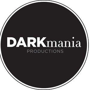 Profile picture for DARKmania Productions