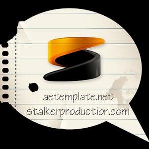Profile picture for aetemplate.net