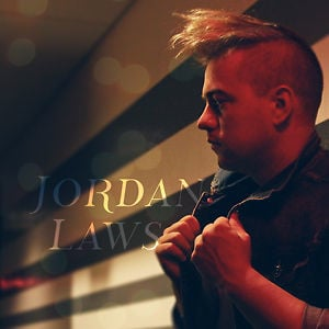 Profile picture for Jordan Laws