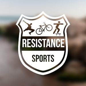 Profile picture for ResistanceSports