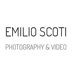 Profile picture for Emilio Scoti