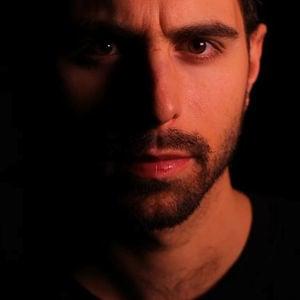 Profile picture for Scott Goldberg