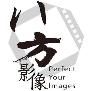 Profile picture for 八方影像工作室