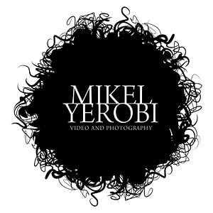 Profile picture for mikel Yerobi
