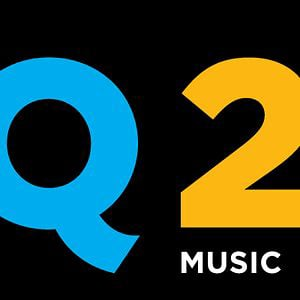 Profile picture for Q2 Music
