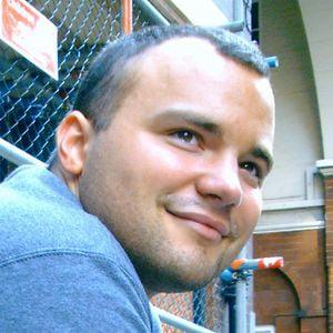 Profile picture for Nandor Otvos