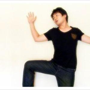 Profile picture for seung min shin