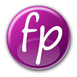 Profile picture for Fizzy Pop Media