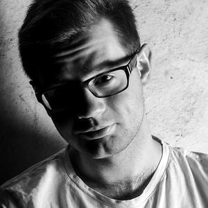 Profile picture for fs.stepien