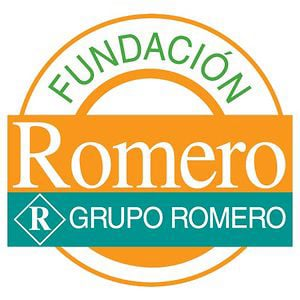 Profile picture for Fundacion Romero