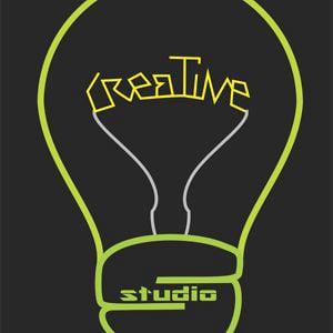 Profile picture for CreativeStudio