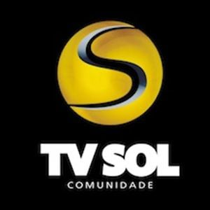 Profile picture for TV Sol Comunidade
