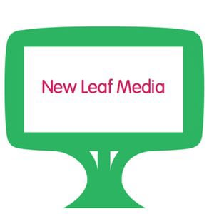 Profile picture for New Leaf Media